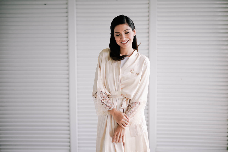happilyevergara wedding roxci lissemnl robe.jpg