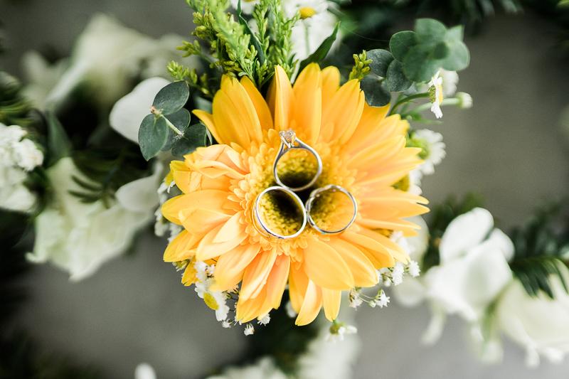 happilyevergara wedding rcjc flowers.jpg