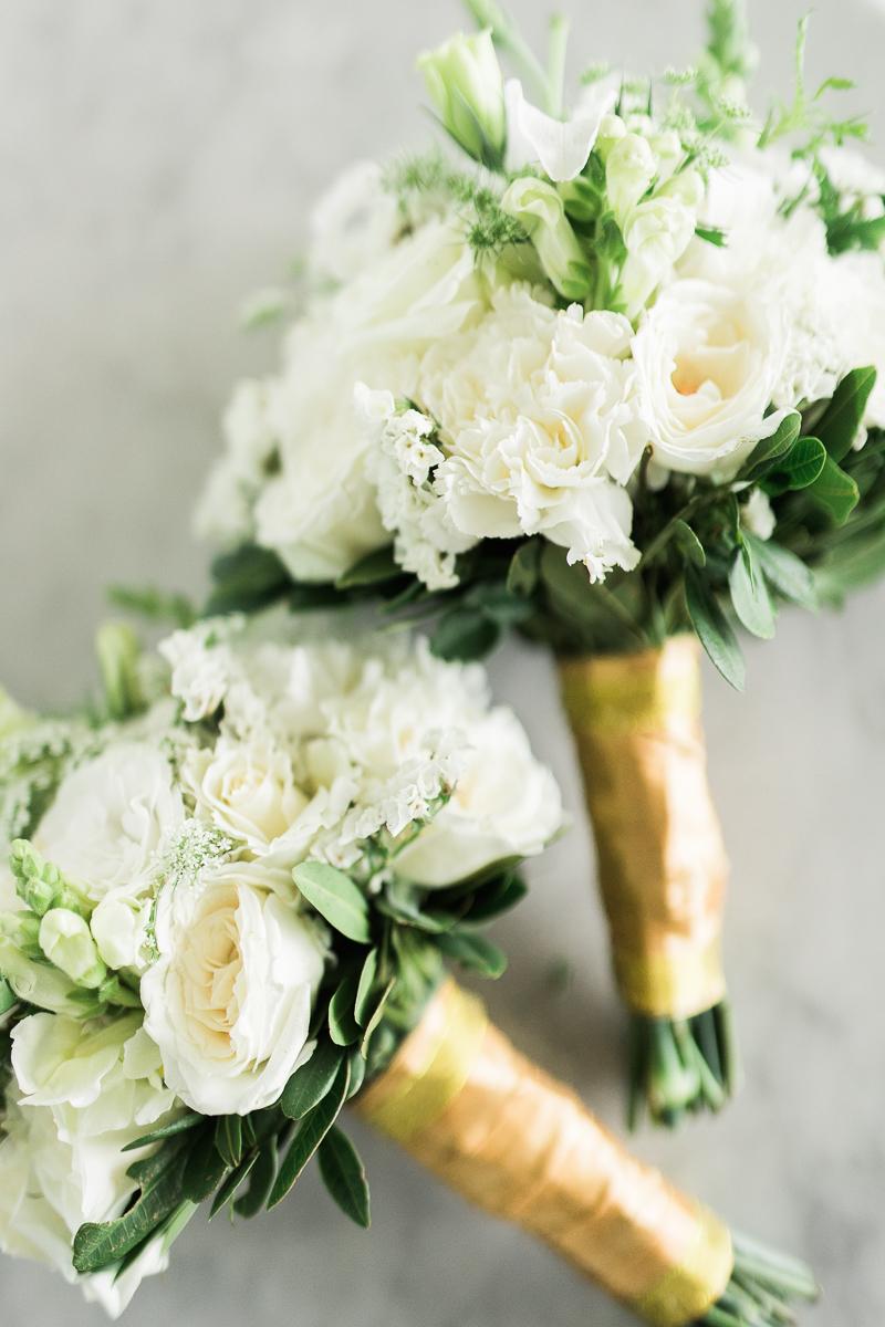 happilyevergara wedding rcjc flowers
