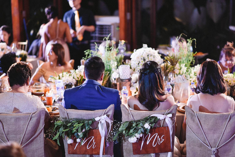 happilyevergara wedding m catering.jpg
