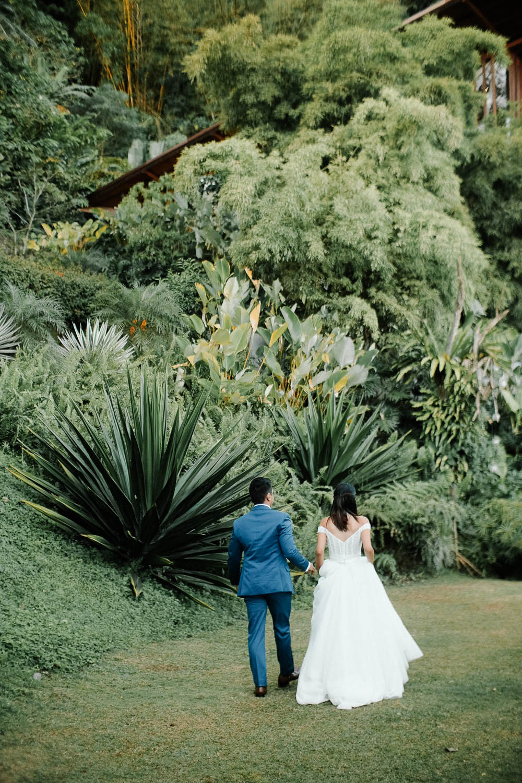 happilyevergara wedding narra hill