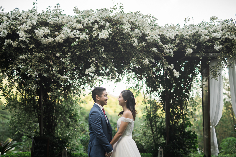 happilyevergara wedding.jpg