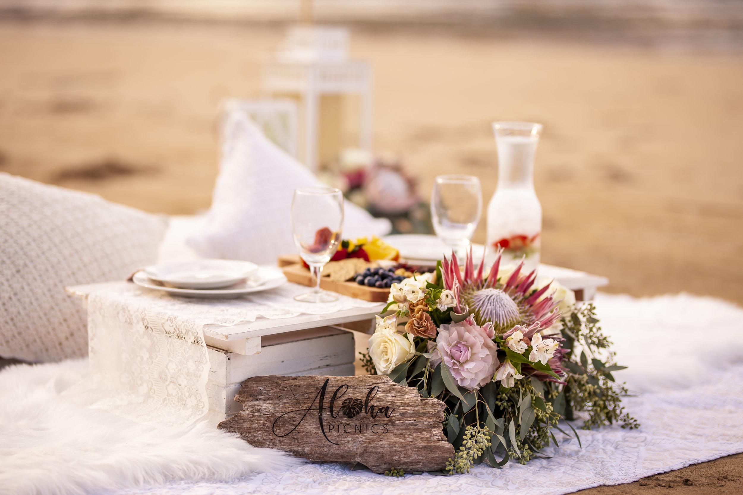 signedbyroxci aloha picnics.jpg