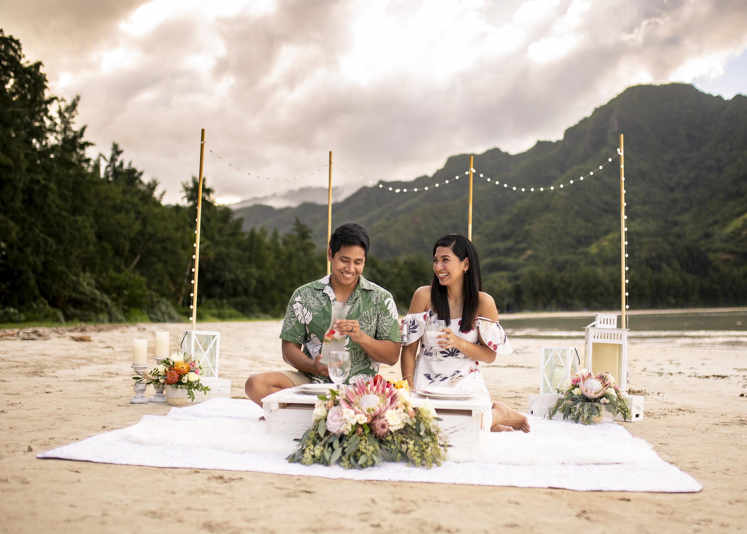 signed by roxci aloha picnics.jpg