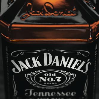 JACK+DANIELS77236.png