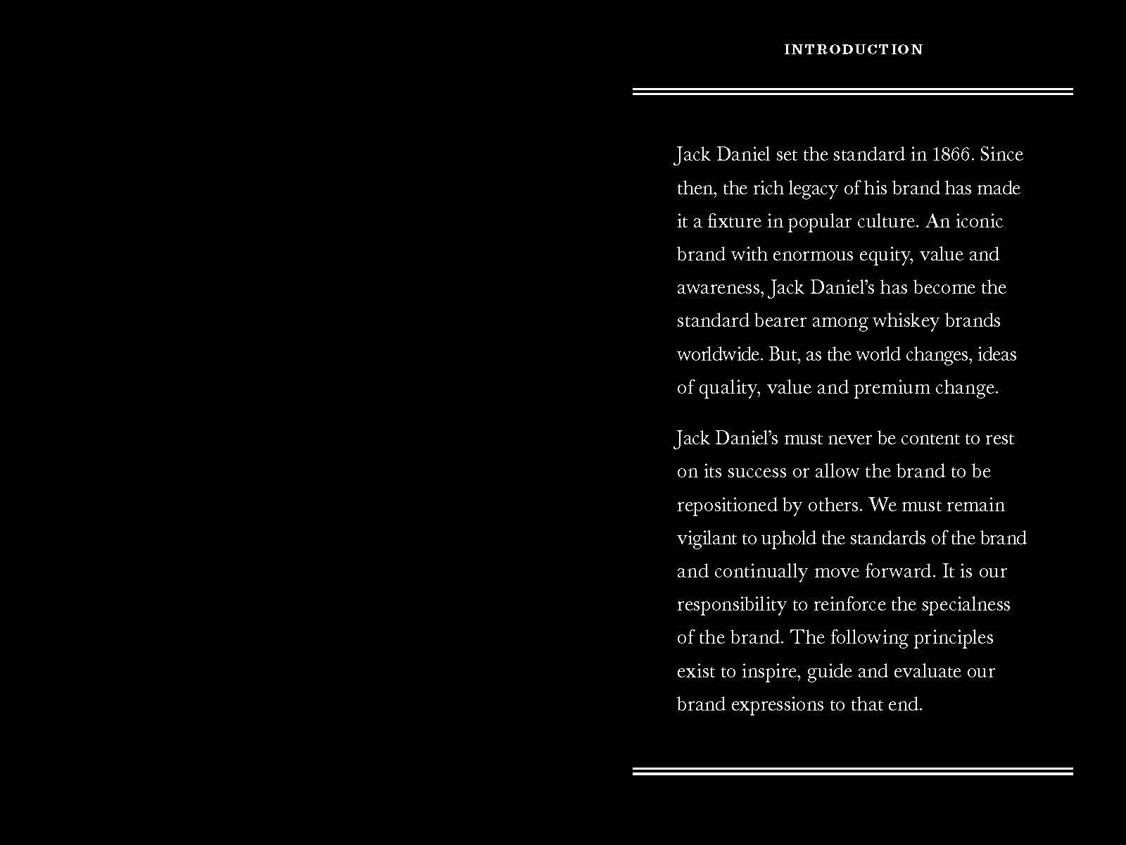 Jack Daniel's Guiding Principles 2012_Page_02.jpg