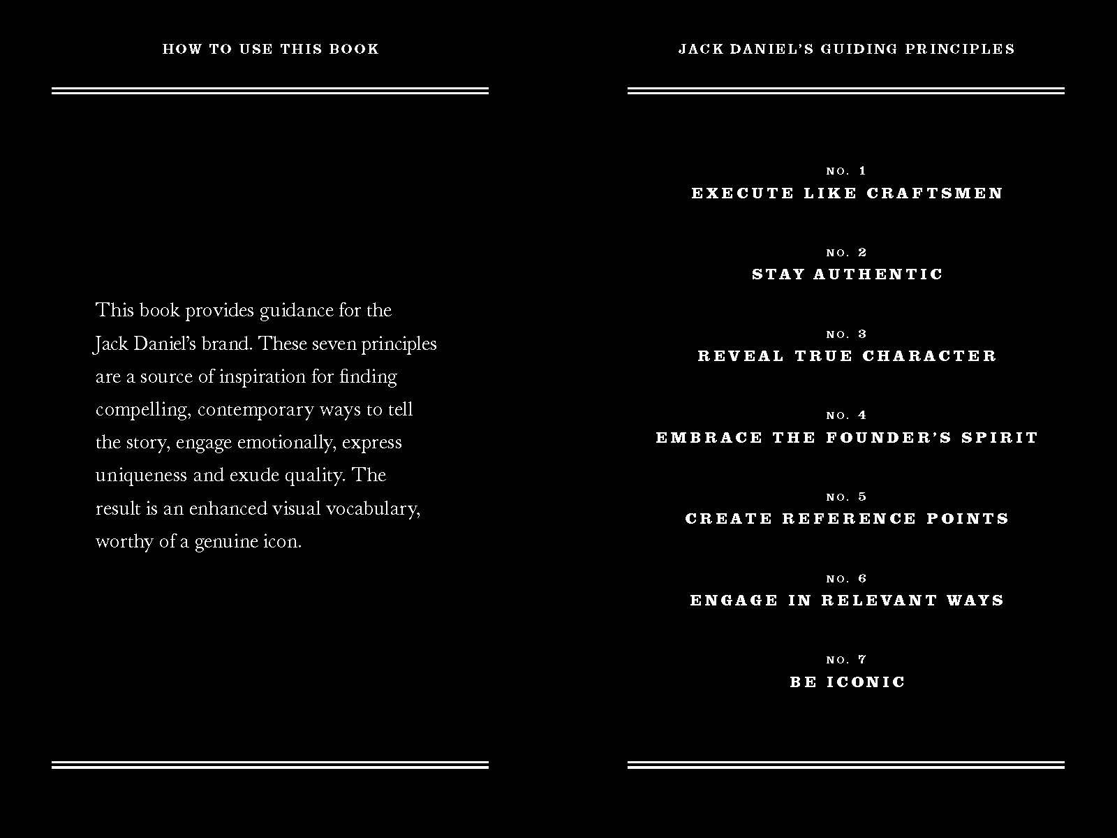 Jack Daniel's Guiding Principles 2012_Page_03.jpg