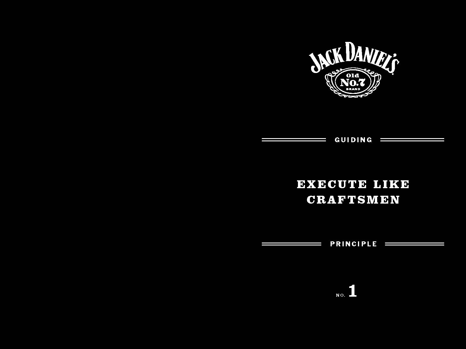 Jack Daniel's Guiding Principles 2012_Page_04.jpg