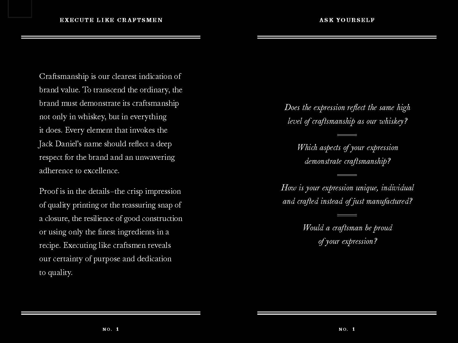 Jack Daniel's Guiding Principles 2012_Page_05.jpg