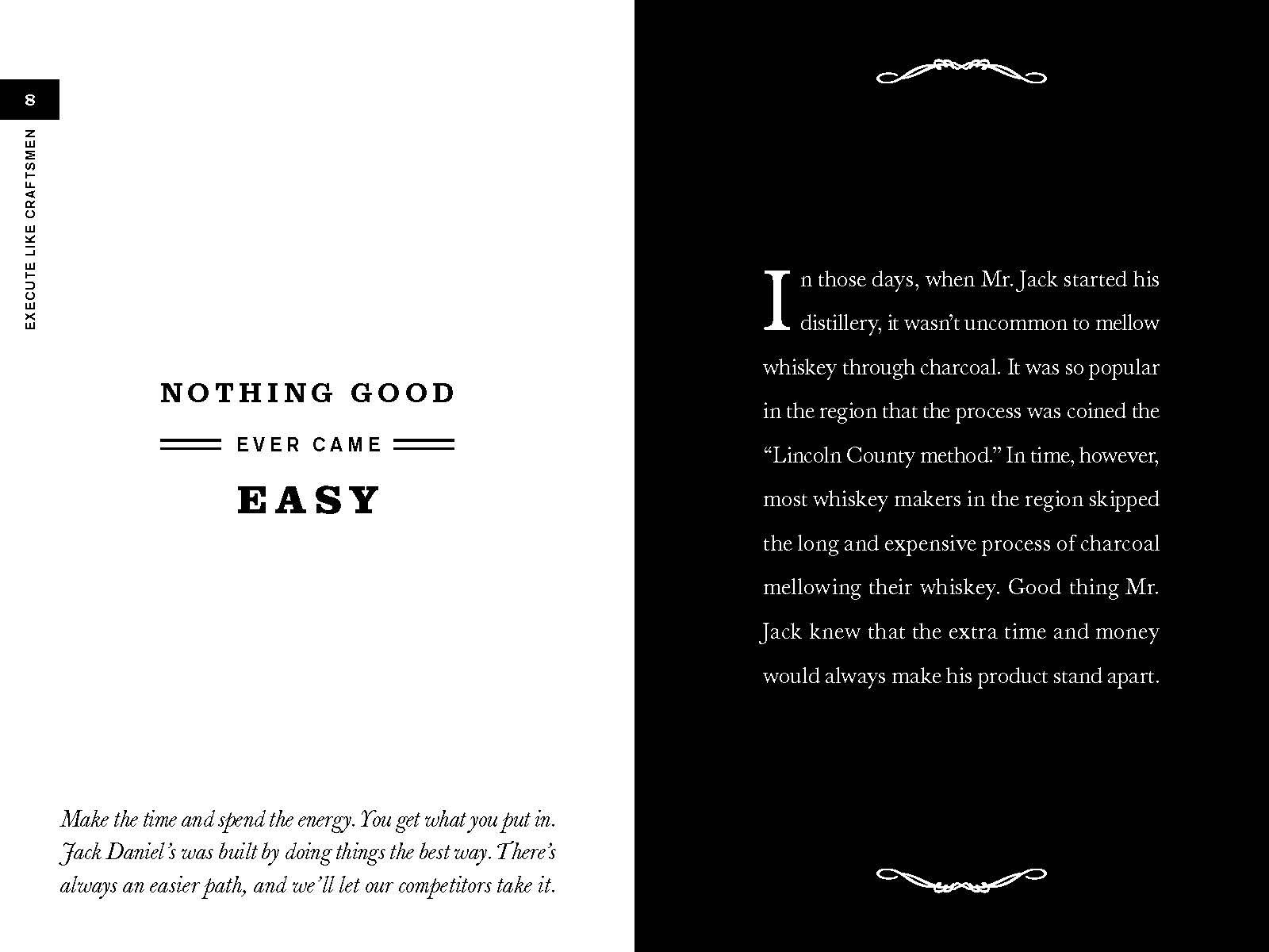 Jack Daniel's Guiding Principles 2012_Page_08.jpg