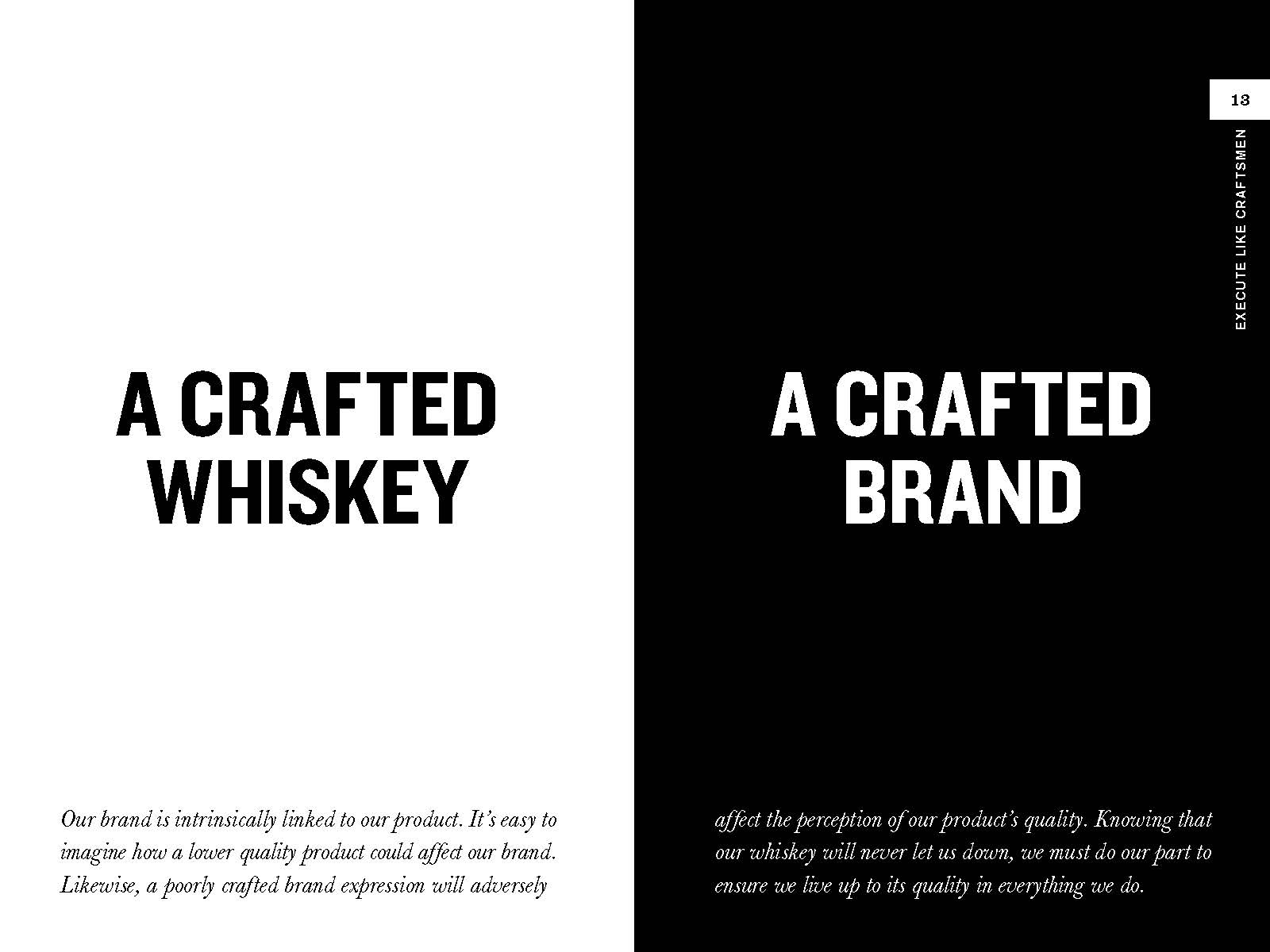 Jack Daniel's Guiding Principles 2012_Page_10.jpg