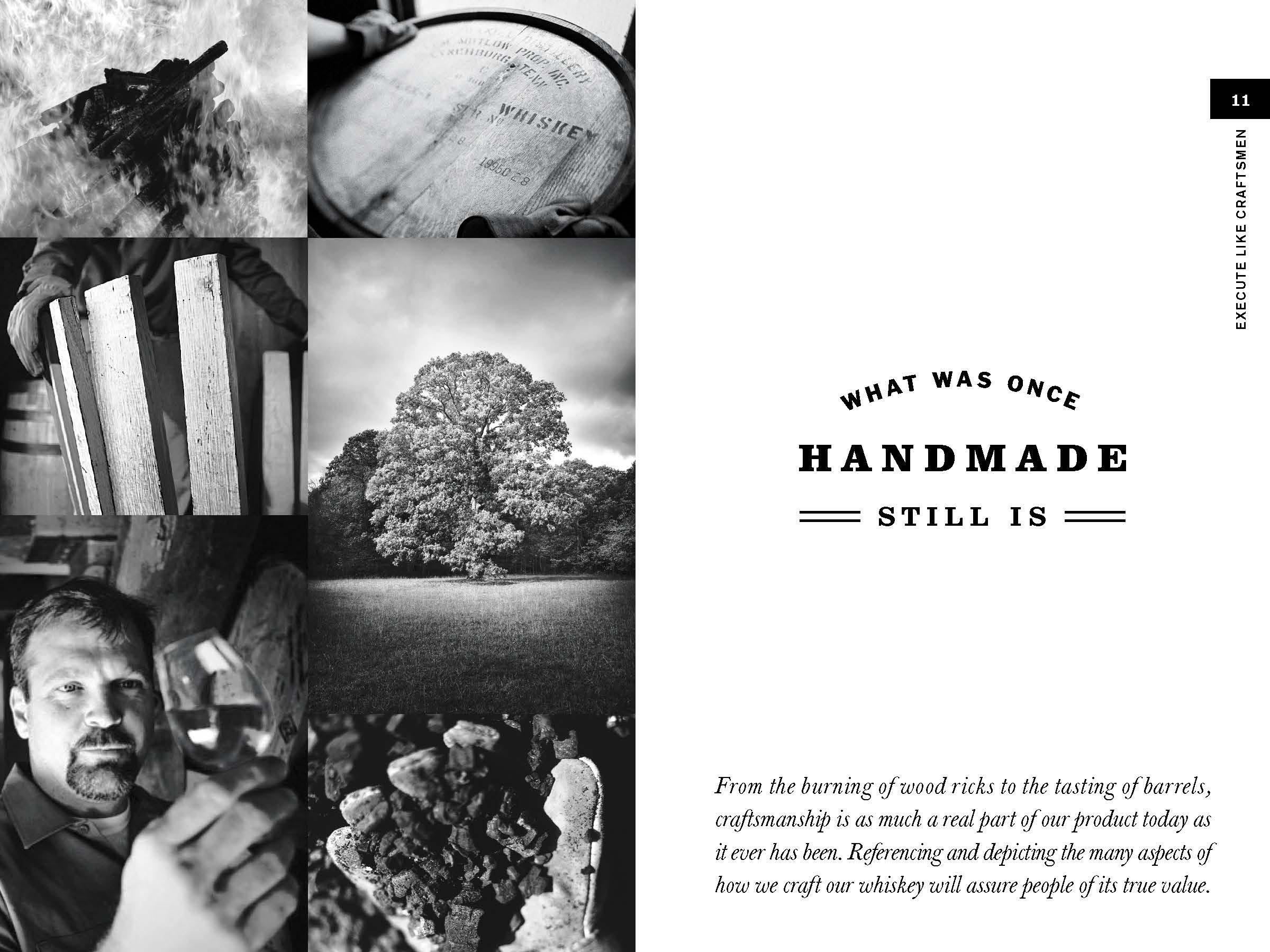Jack Daniel's Guiding Principles 2012_Page_09.jpg