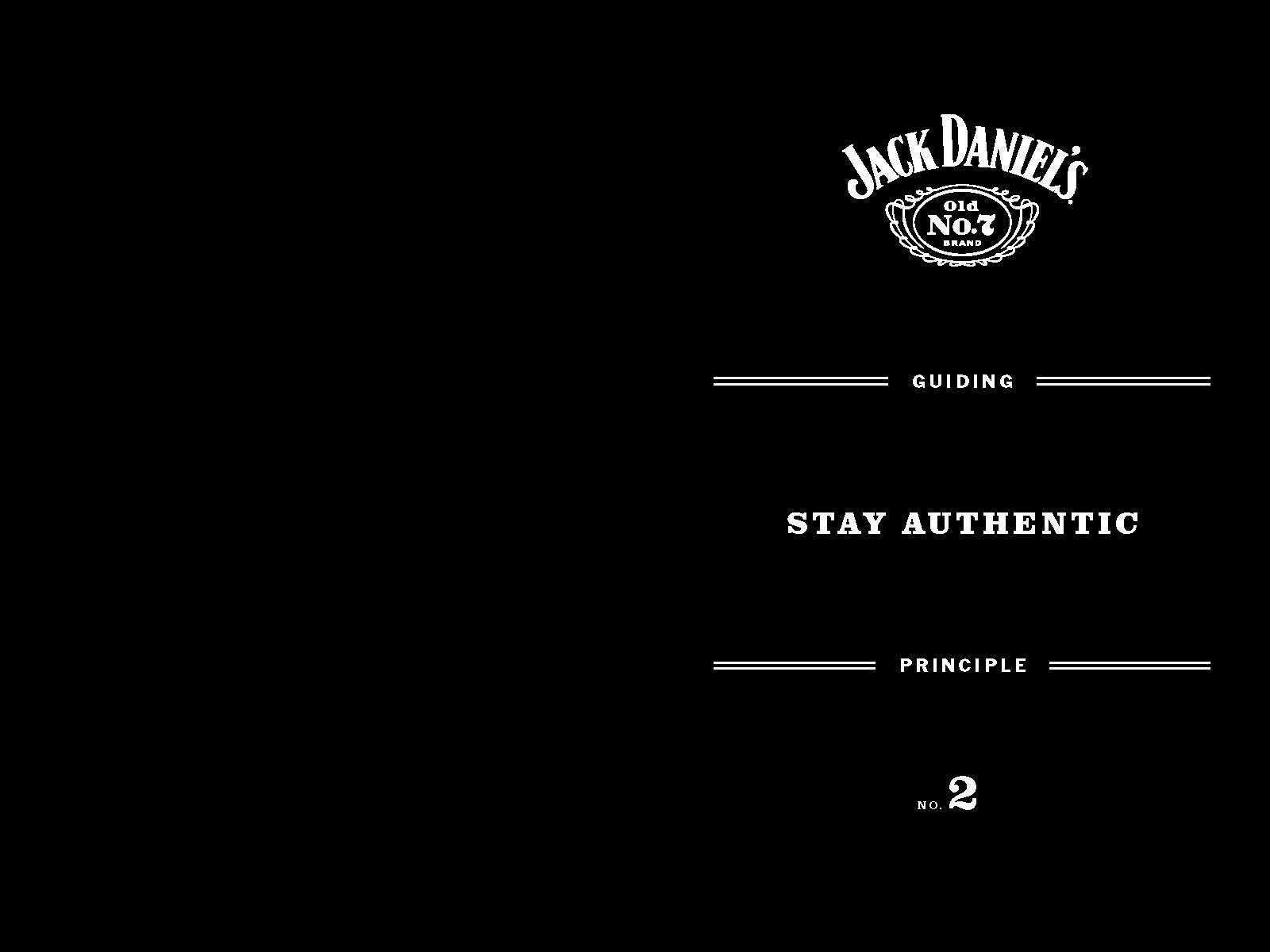 Jack Daniel's Guiding Principles 2012_Page_13.jpg