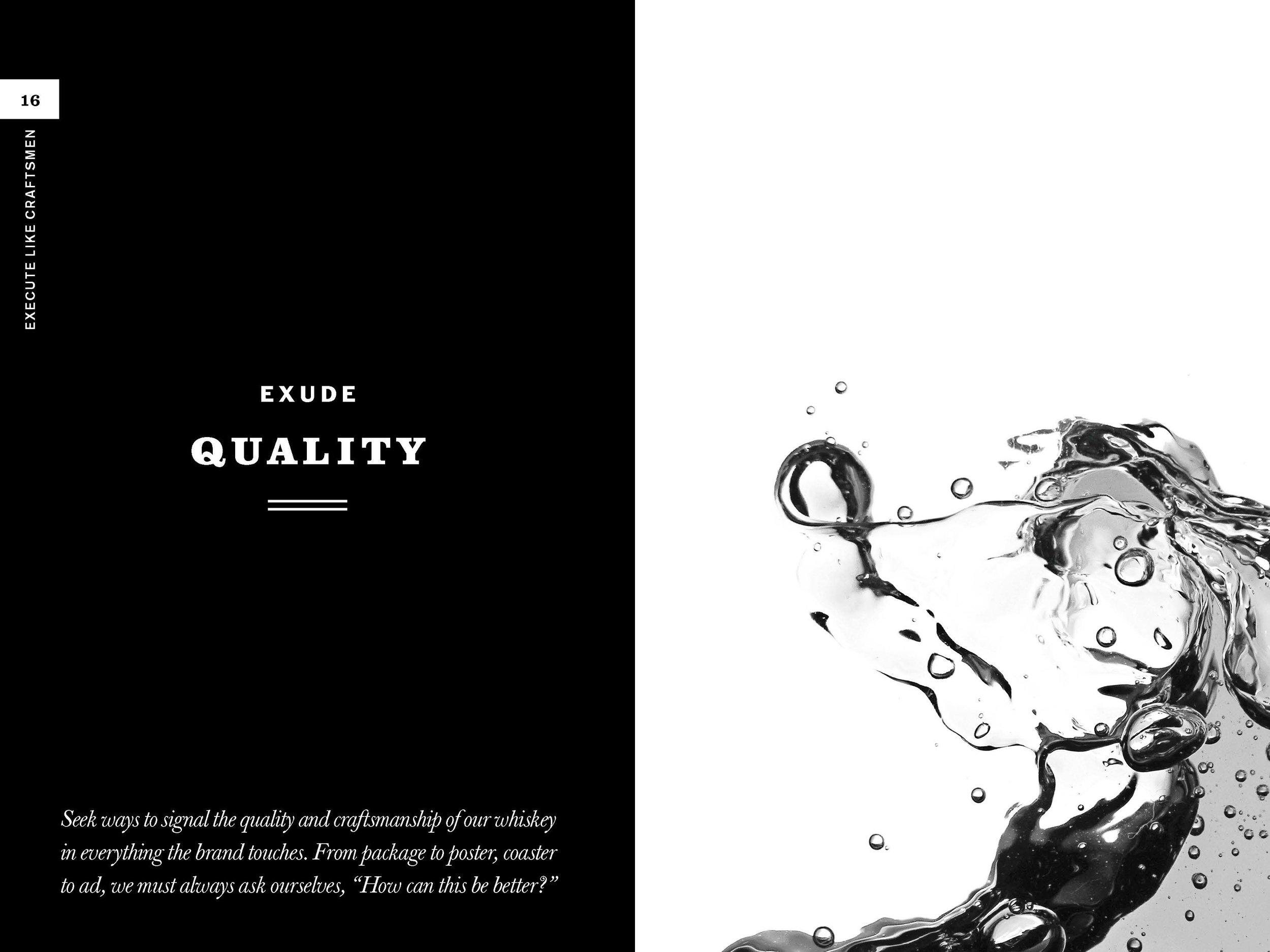 Jack Daniel's Guiding Principles 2012_Page_12.jpg