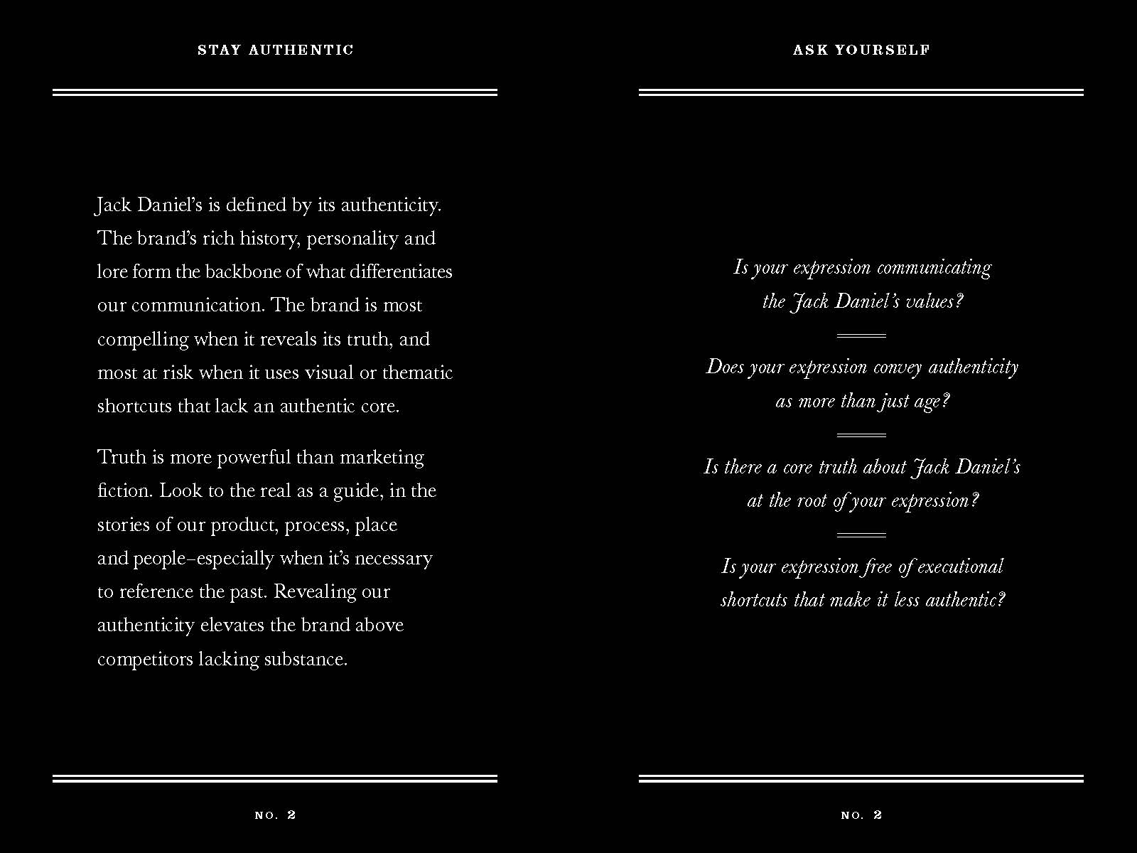 Jack Daniel's Guiding Principles 2012_Page_14.jpg