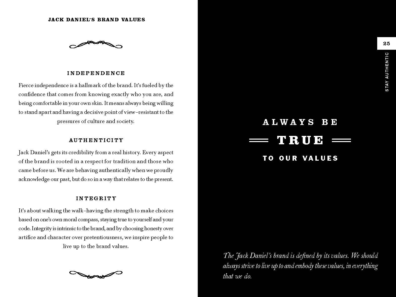 Jack Daniel's Guiding Principles 2012_Page_16.jpg
