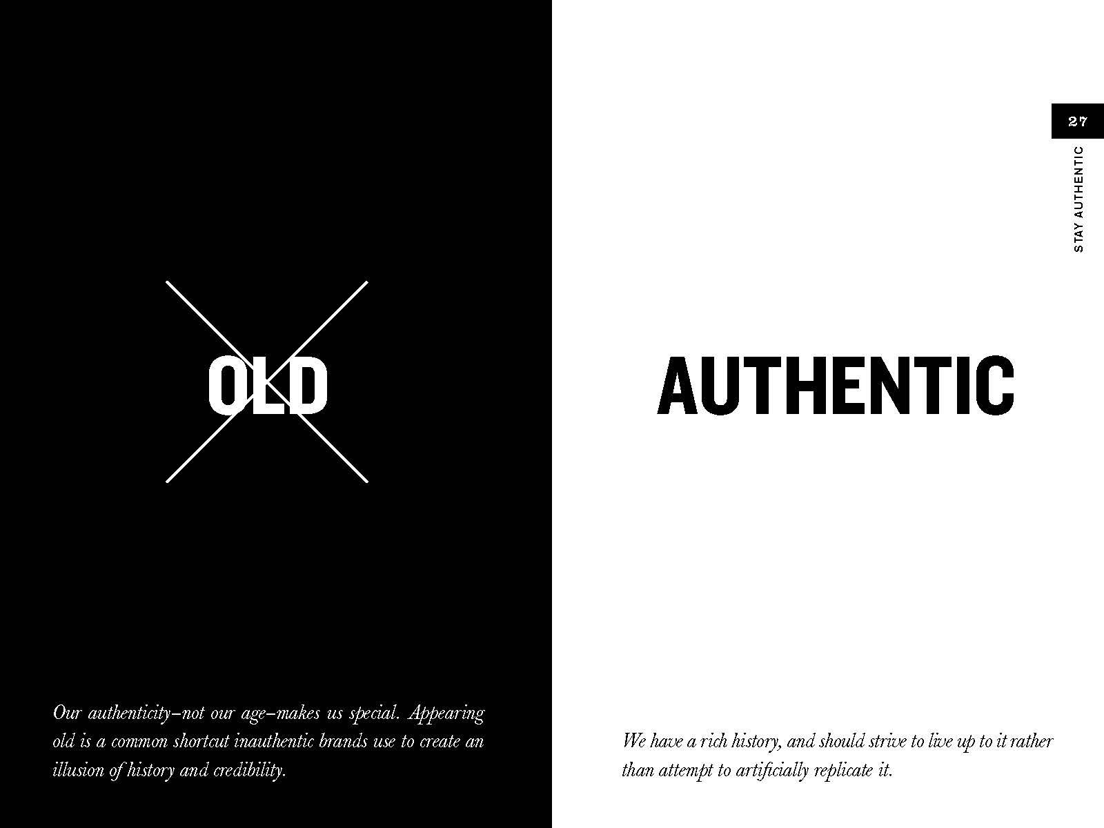 Jack Daniel's Guiding Principles 2012_Page_17.jpg