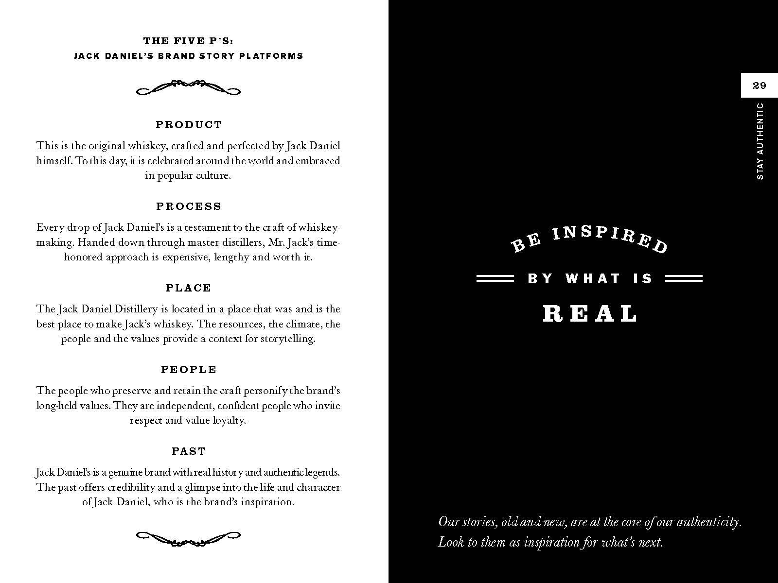 Jack Daniel's Guiding Principles 2012_Page_18.jpg