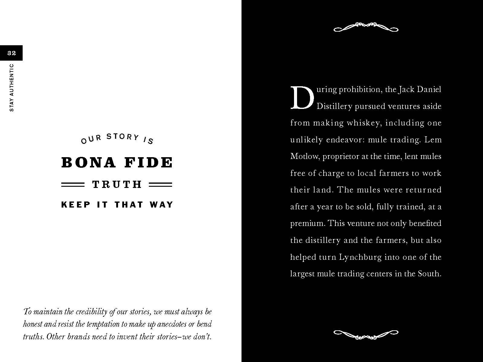 Jack Daniel's Guiding Principles 2012_Page_20.jpg