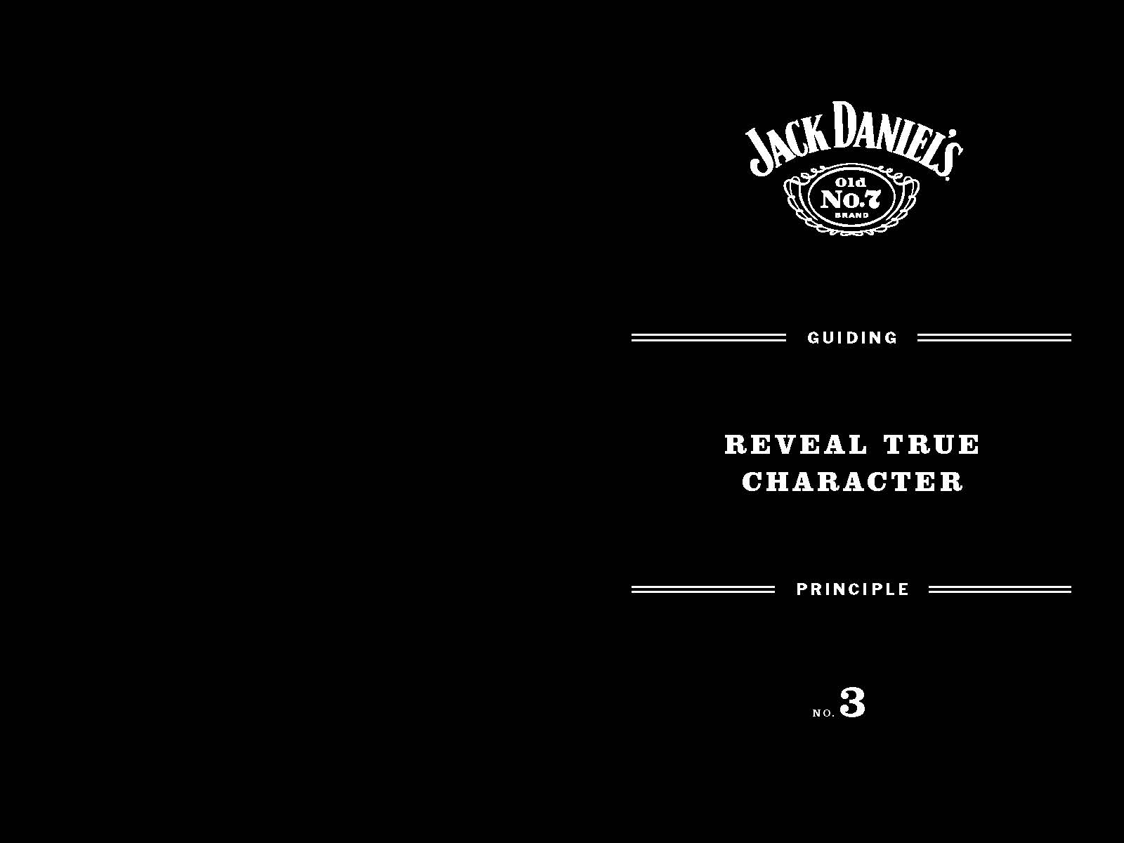 Jack Daniel's Guiding Principles 2012_Page_22.jpg