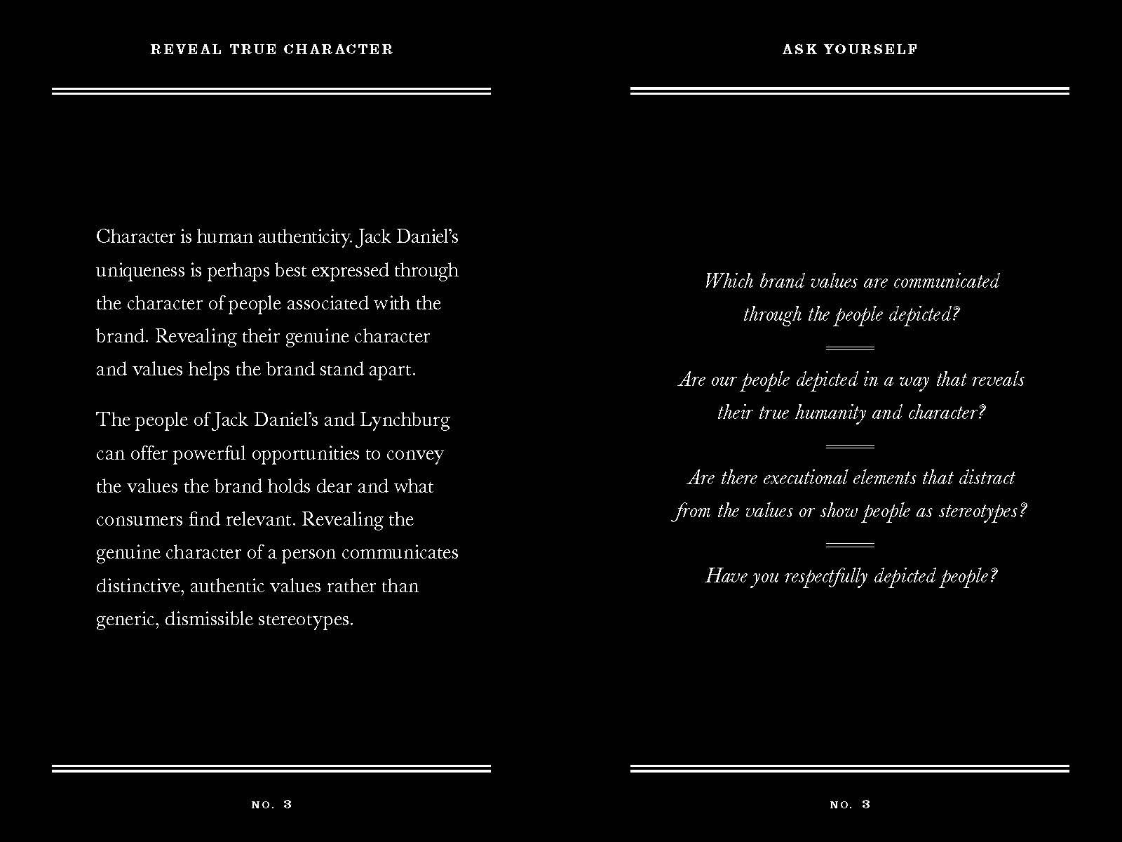 Jack Daniel's Guiding Principles 2012_Page_23.jpg