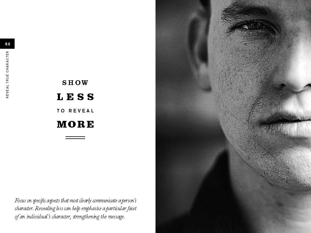 Jack Daniel's Guiding Principles 2012_Page_25.jpg