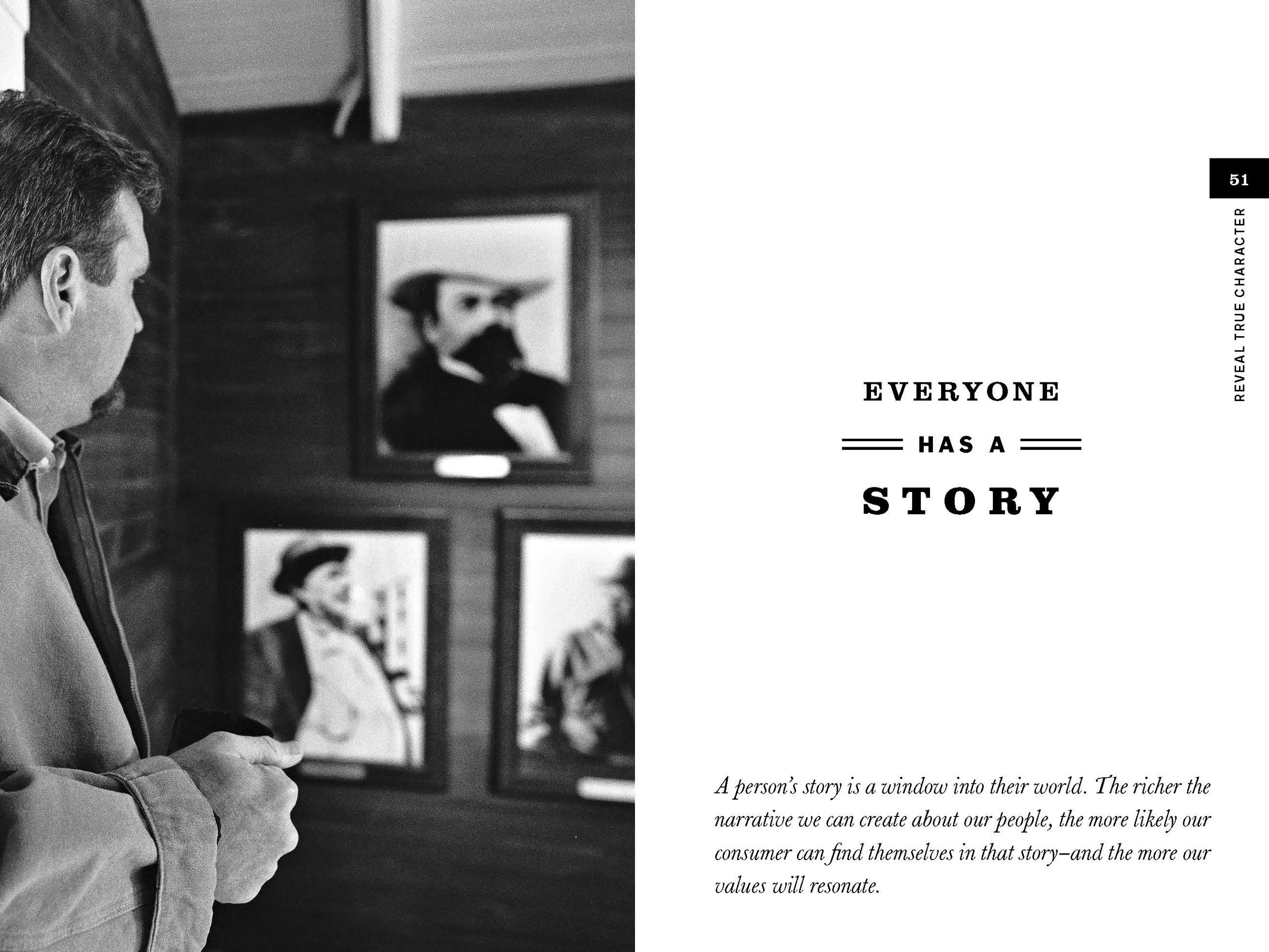 Jack Daniel's Guiding Principles 2012_Page_29.jpg