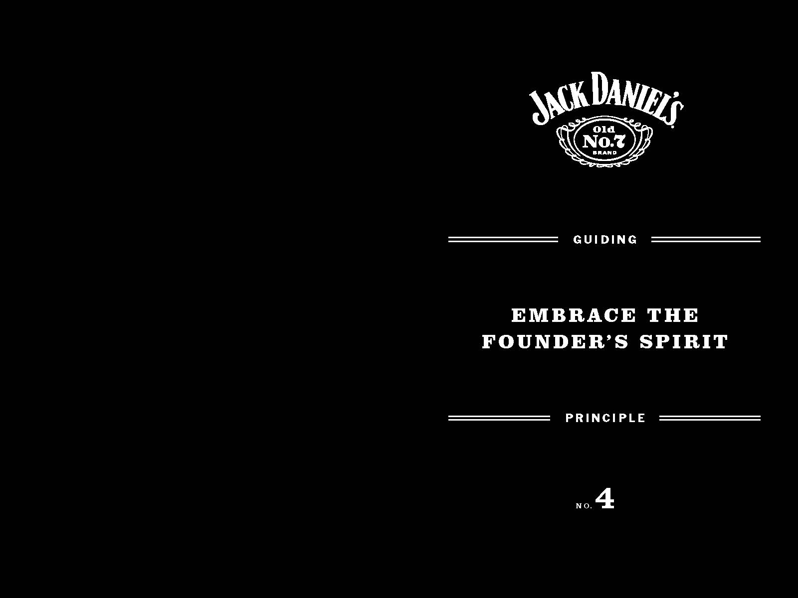 Jack Daniel's Guiding Principles 2012_Page_31.jpg