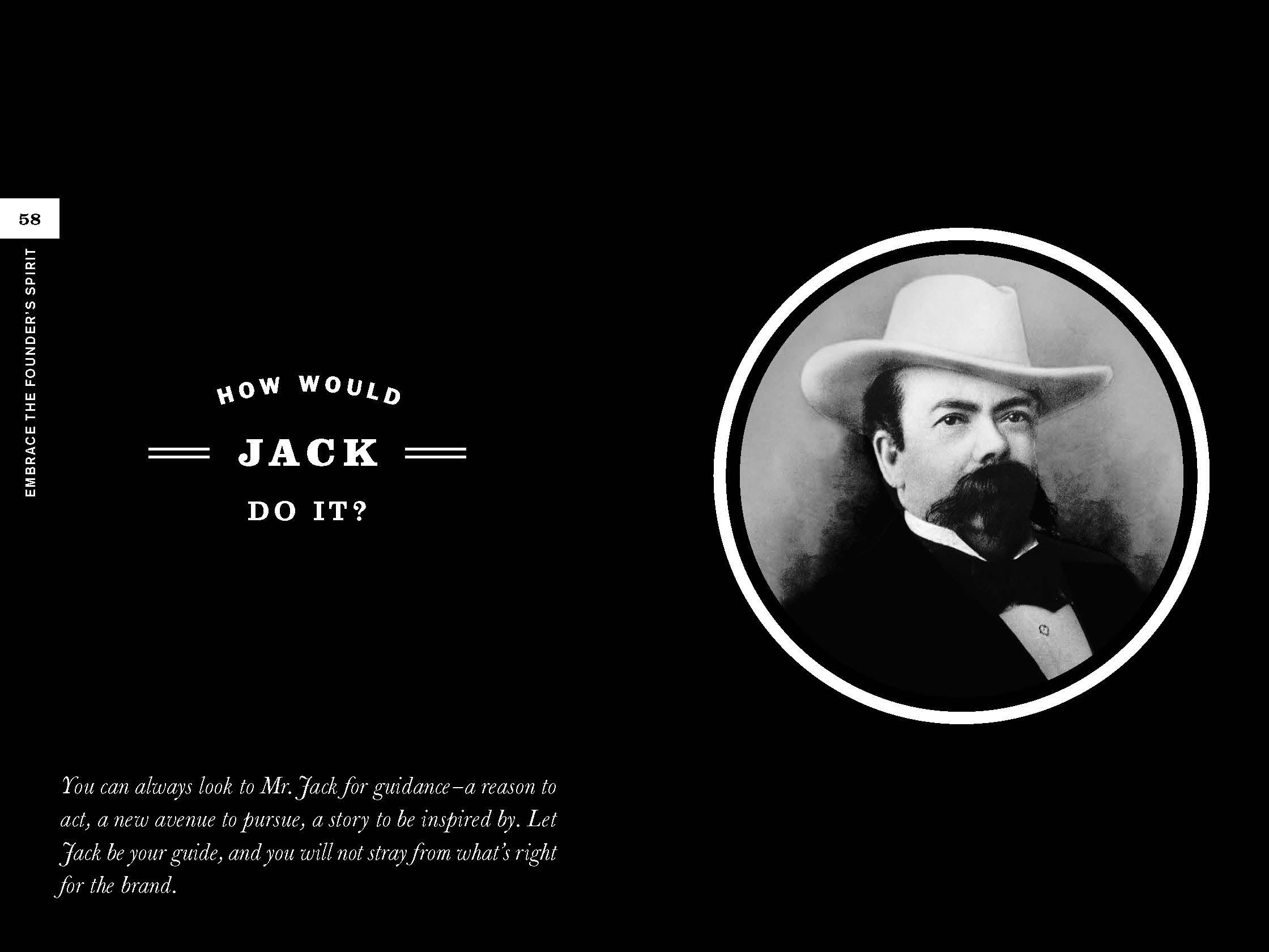 Jack Daniel's Guiding Principles 2012_Page_33.jpg