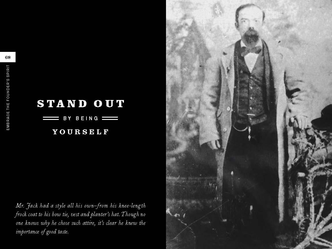 Jack Daniel's Guiding Principles 2012_Page_38.jpg