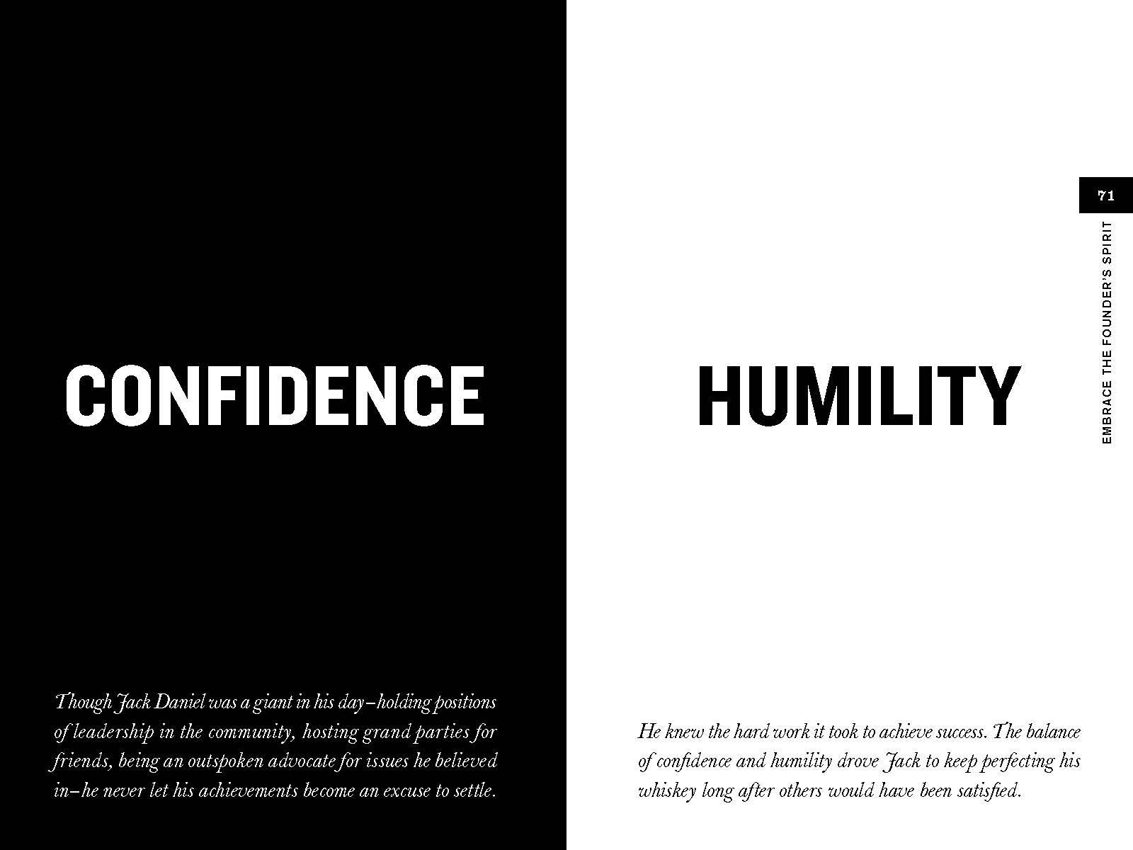 Jack Daniel's Guiding Principles 2012_Page_39.jpg