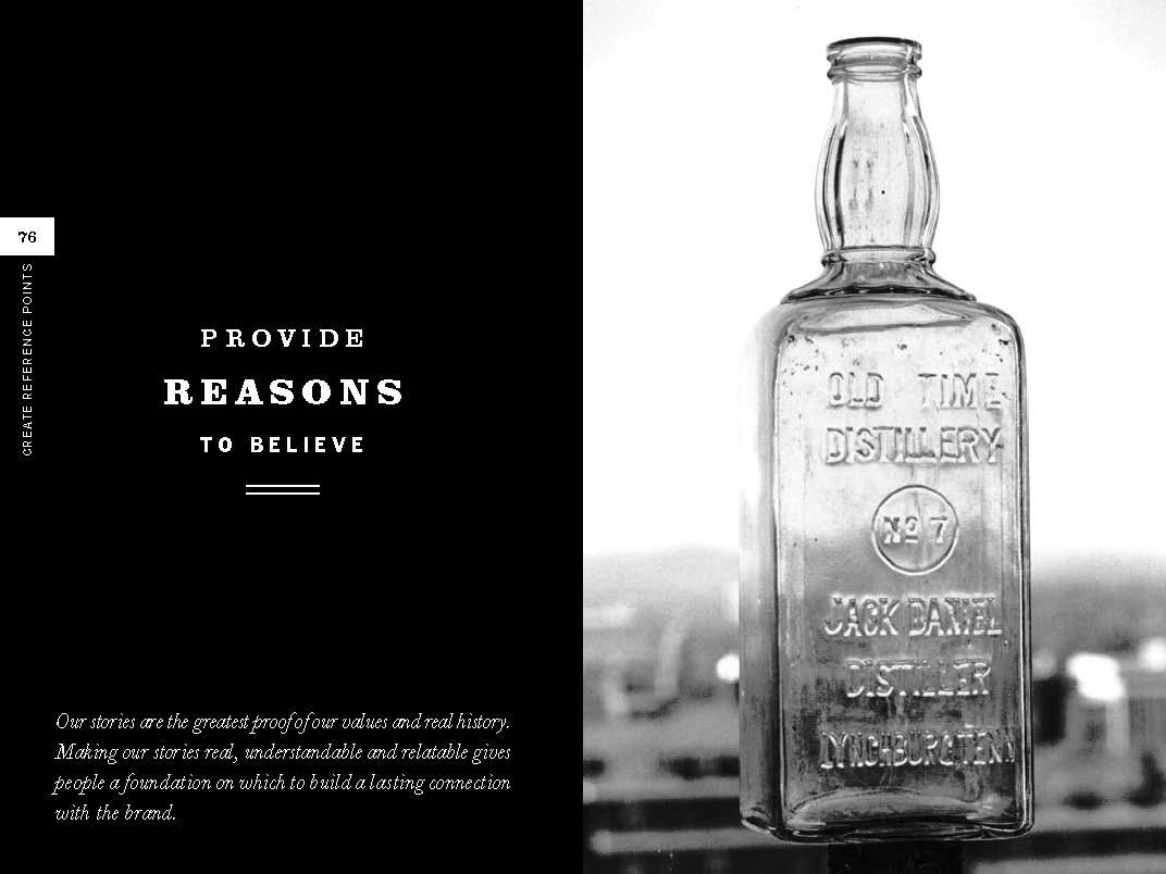 Jack Daniel's Guiding Principles 2012_Page_42.jpg