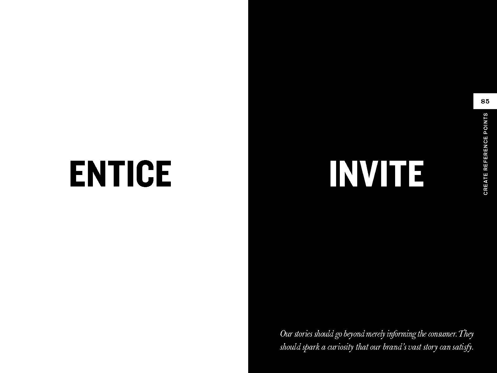 Jack Daniel's Guiding Principles 2012_Page_46.jpg