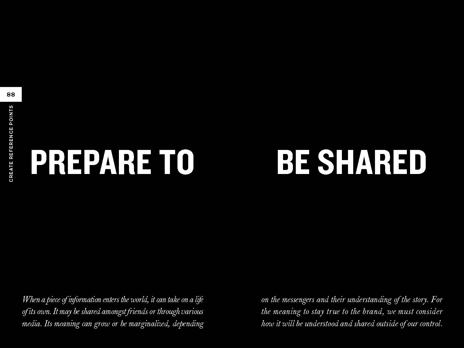 Jack Daniel's Guiding Principles 2012_Page_48.jpg