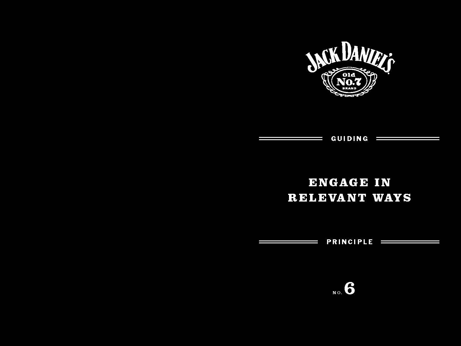 Jack Daniel's Guiding Principles 2012_Page_49.jpg