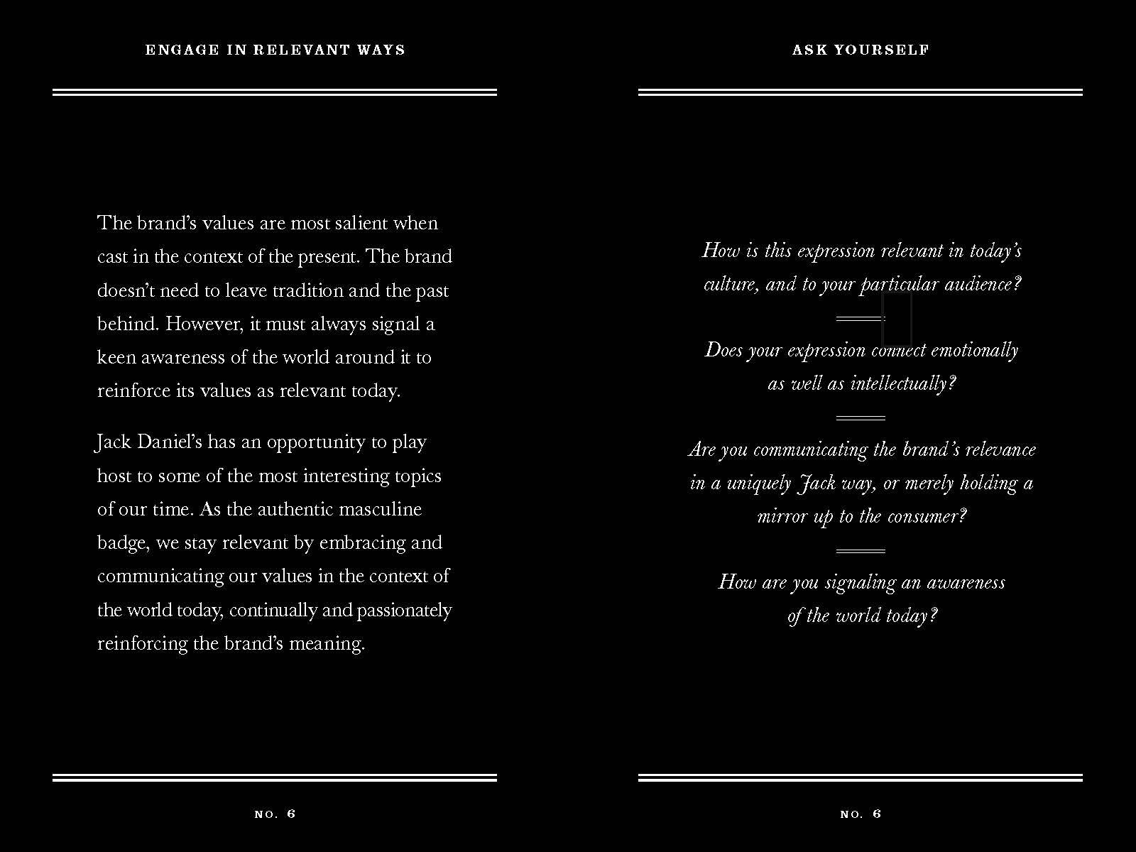 Jack Daniel's Guiding Principles 2012_Page_50.jpg