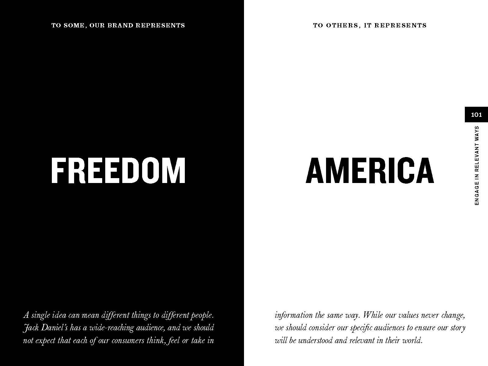 Jack Daniel's Guiding Principles 2012_Page_54.jpg