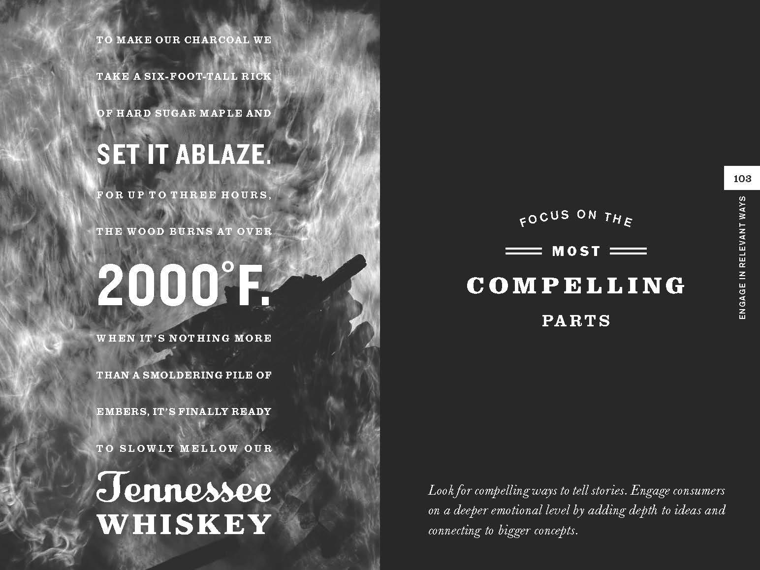 Jack Daniel's Guiding Principles 2012_Page_55.jpg