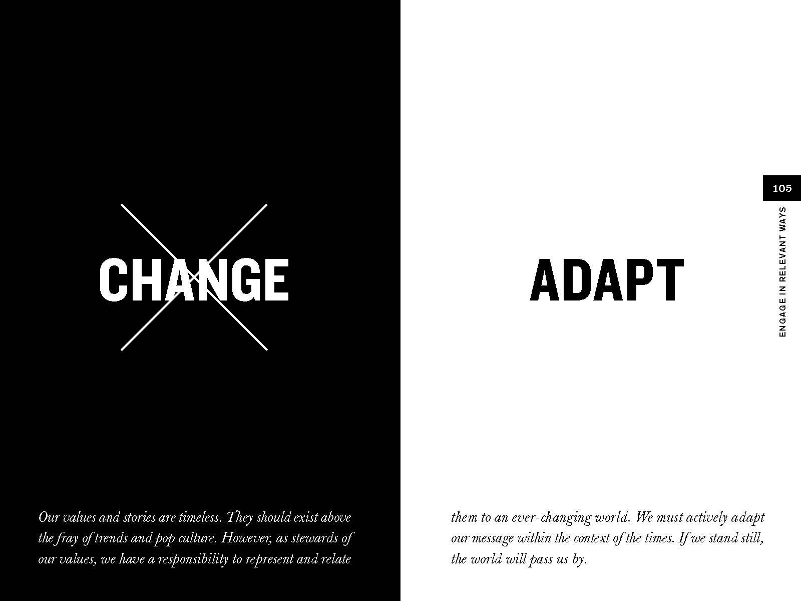 Jack Daniel's Guiding Principles 2012_Page_56.jpg