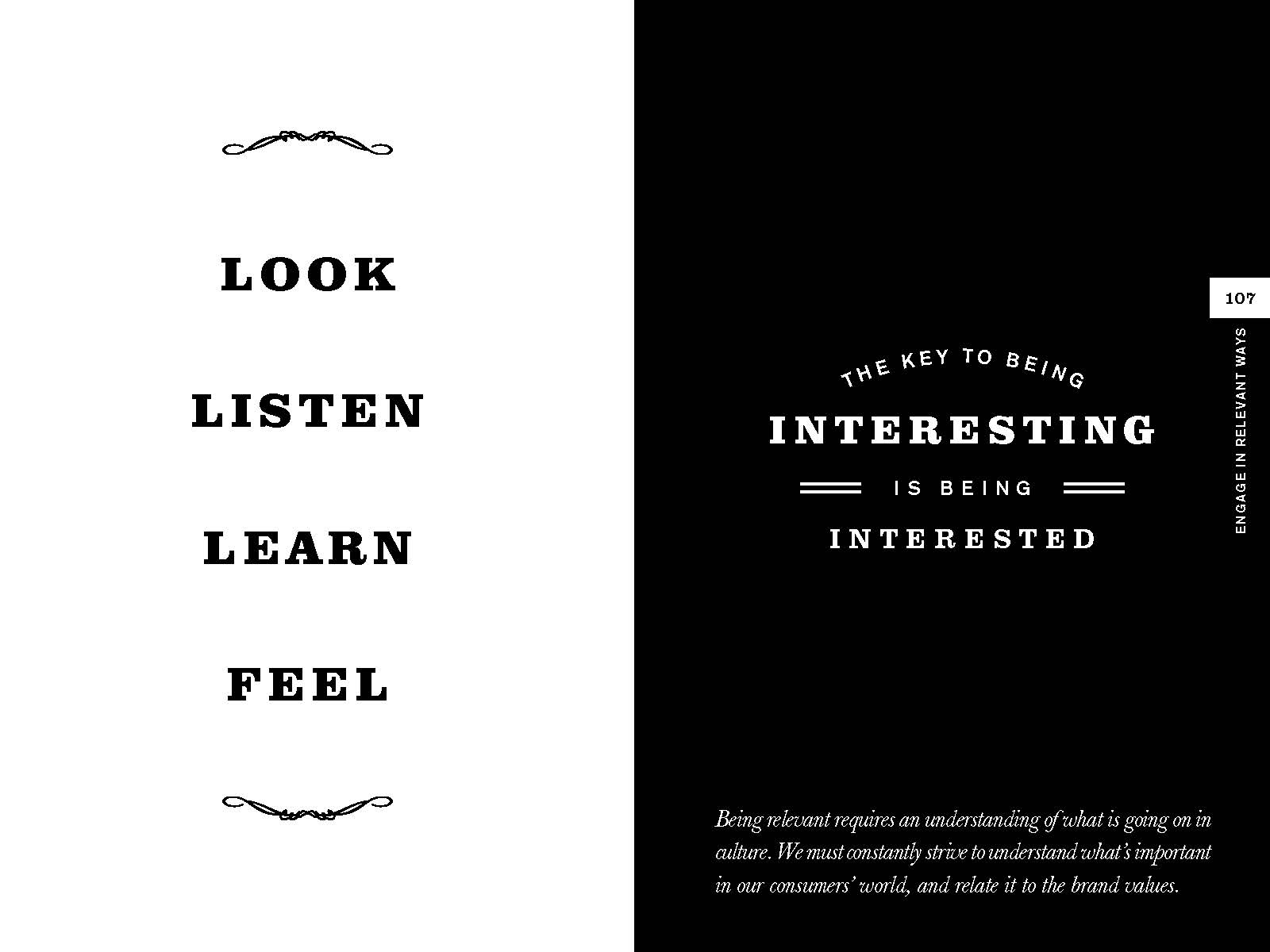 Jack Daniel's Guiding Principles 2012_Page_57.jpg