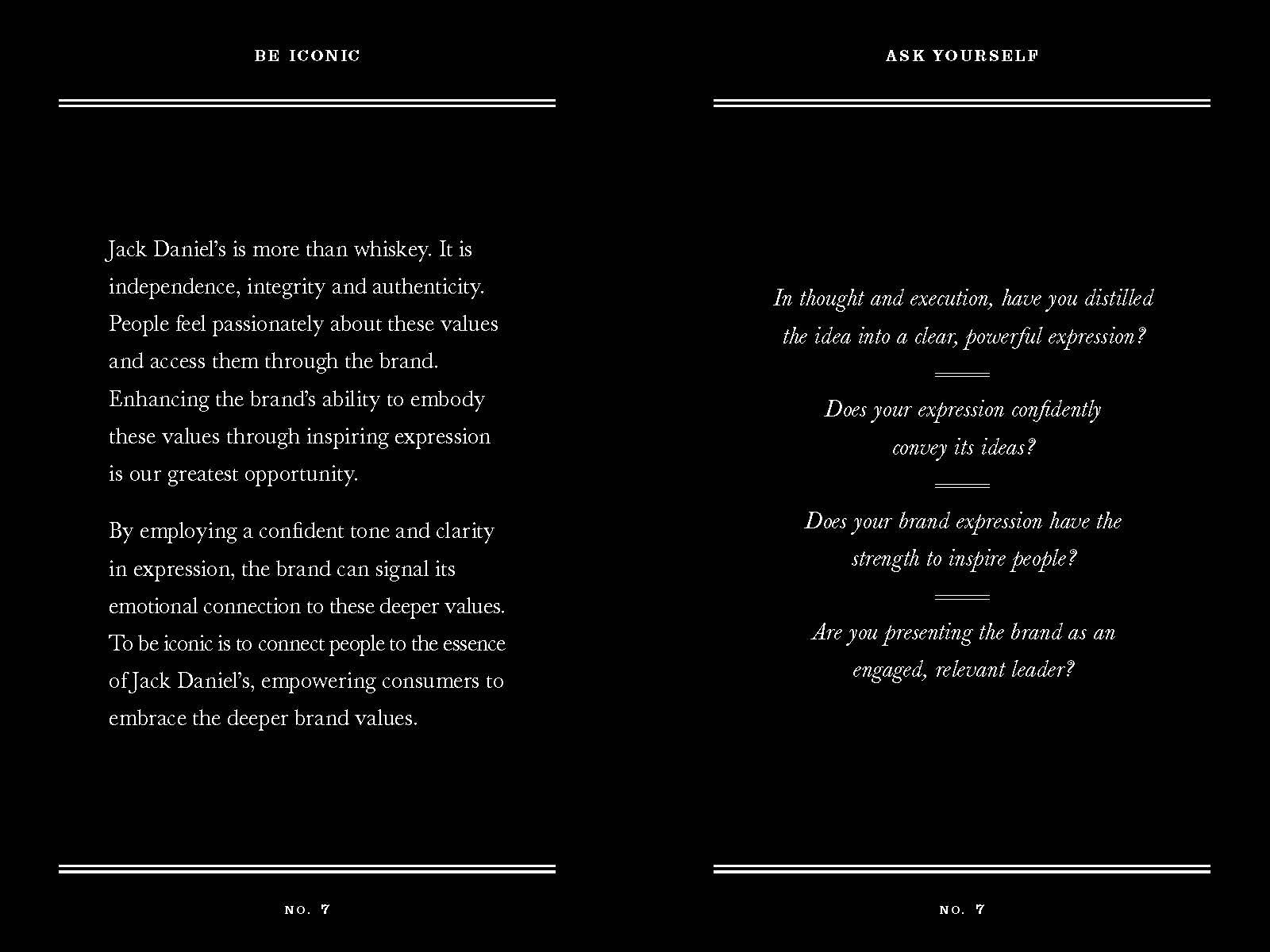 Jack Daniel's Guiding Principles 2012_Page_59.jpg