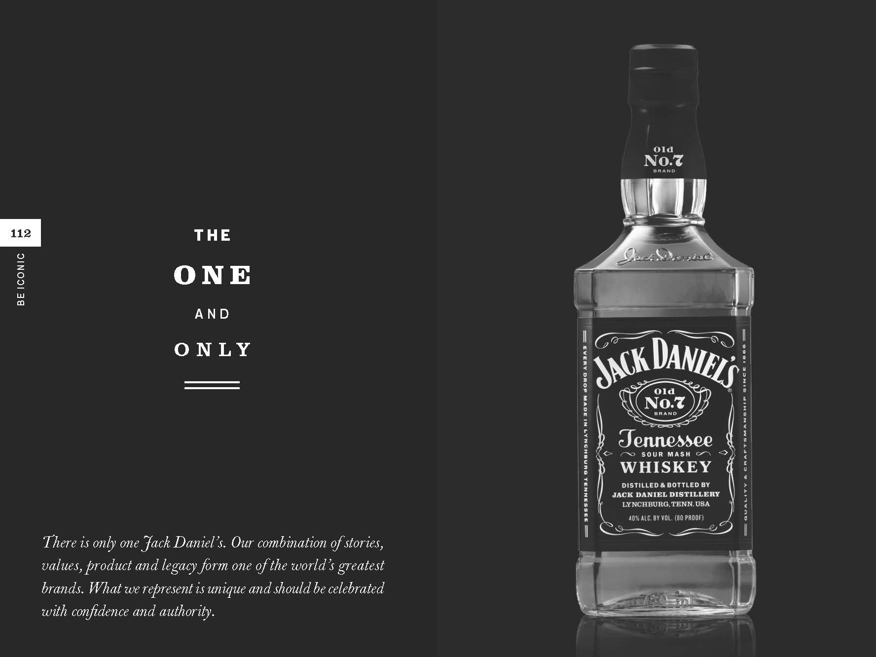 Jack Daniel's Guiding Principles 2012_Page_60.jpg