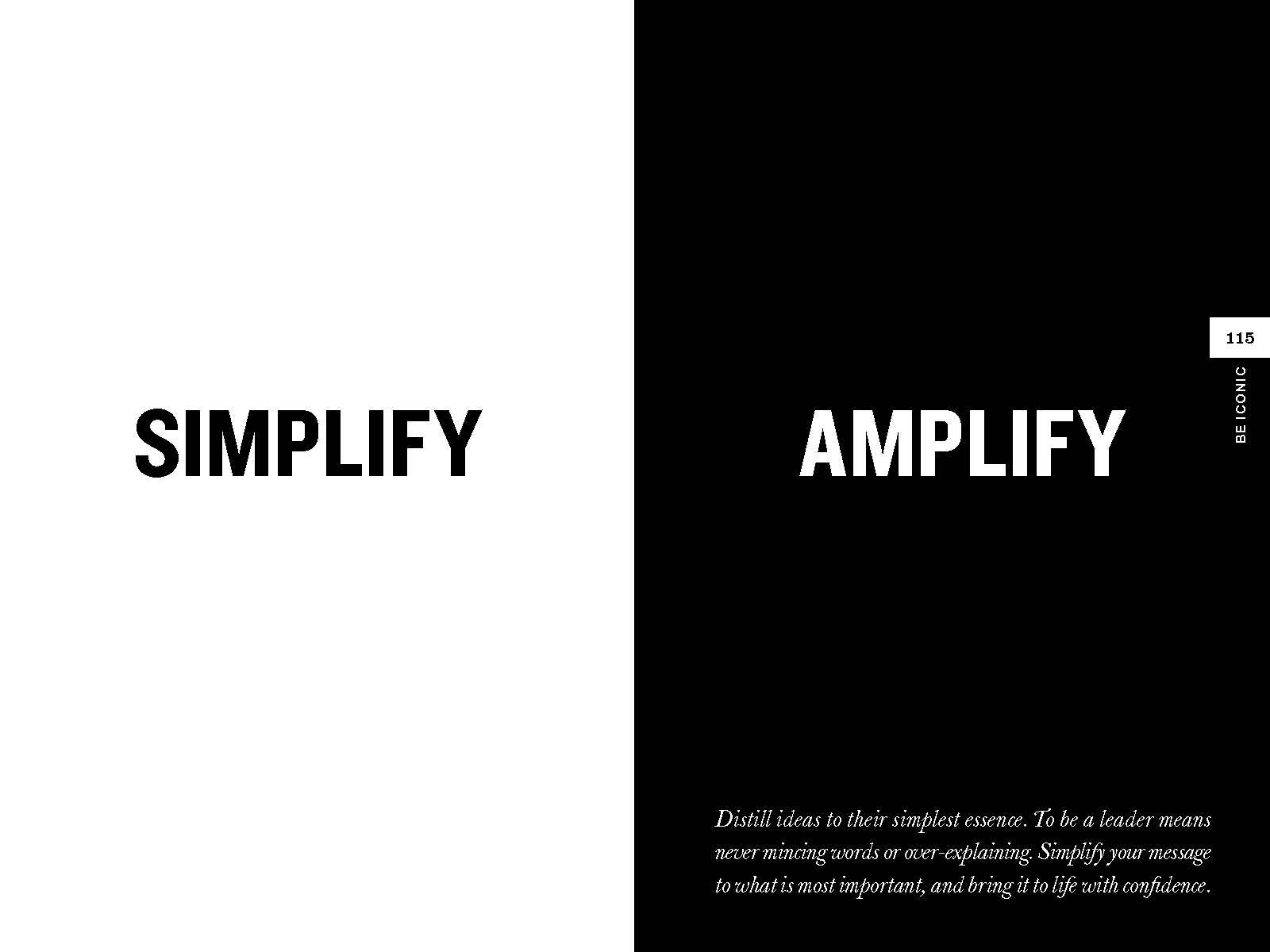 Jack Daniel's Guiding Principles 2012_Page_61.jpg