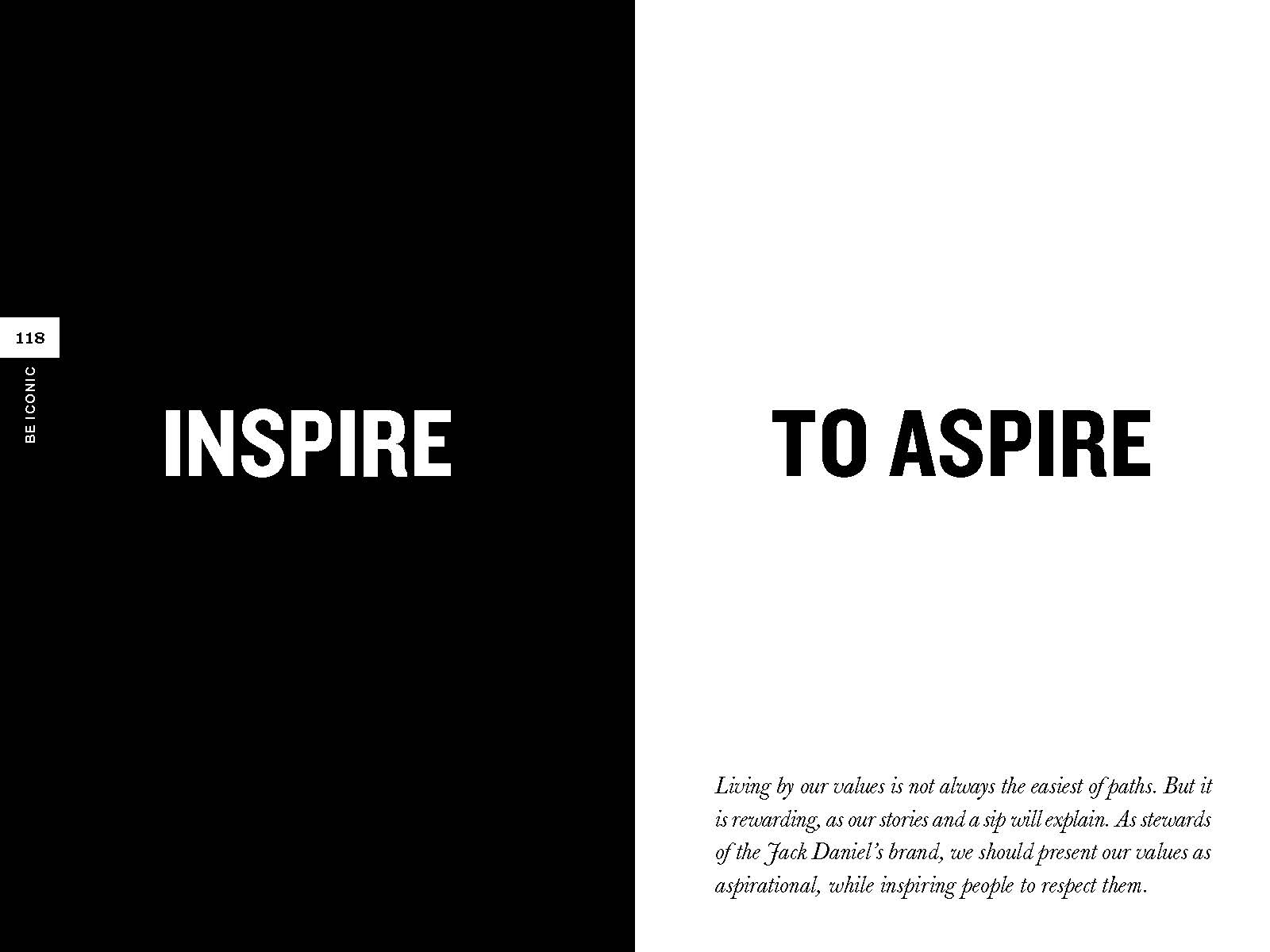 Jack Daniel's Guiding Principles 2012_Page_63.jpg