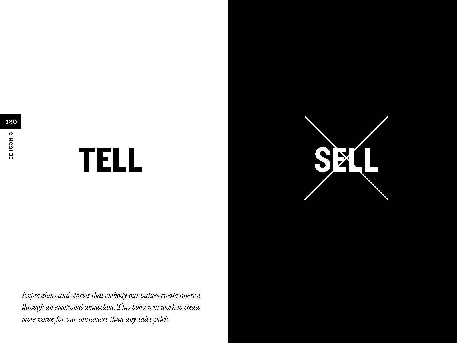 Jack Daniel's Guiding Principles 2012_Page_64.jpg