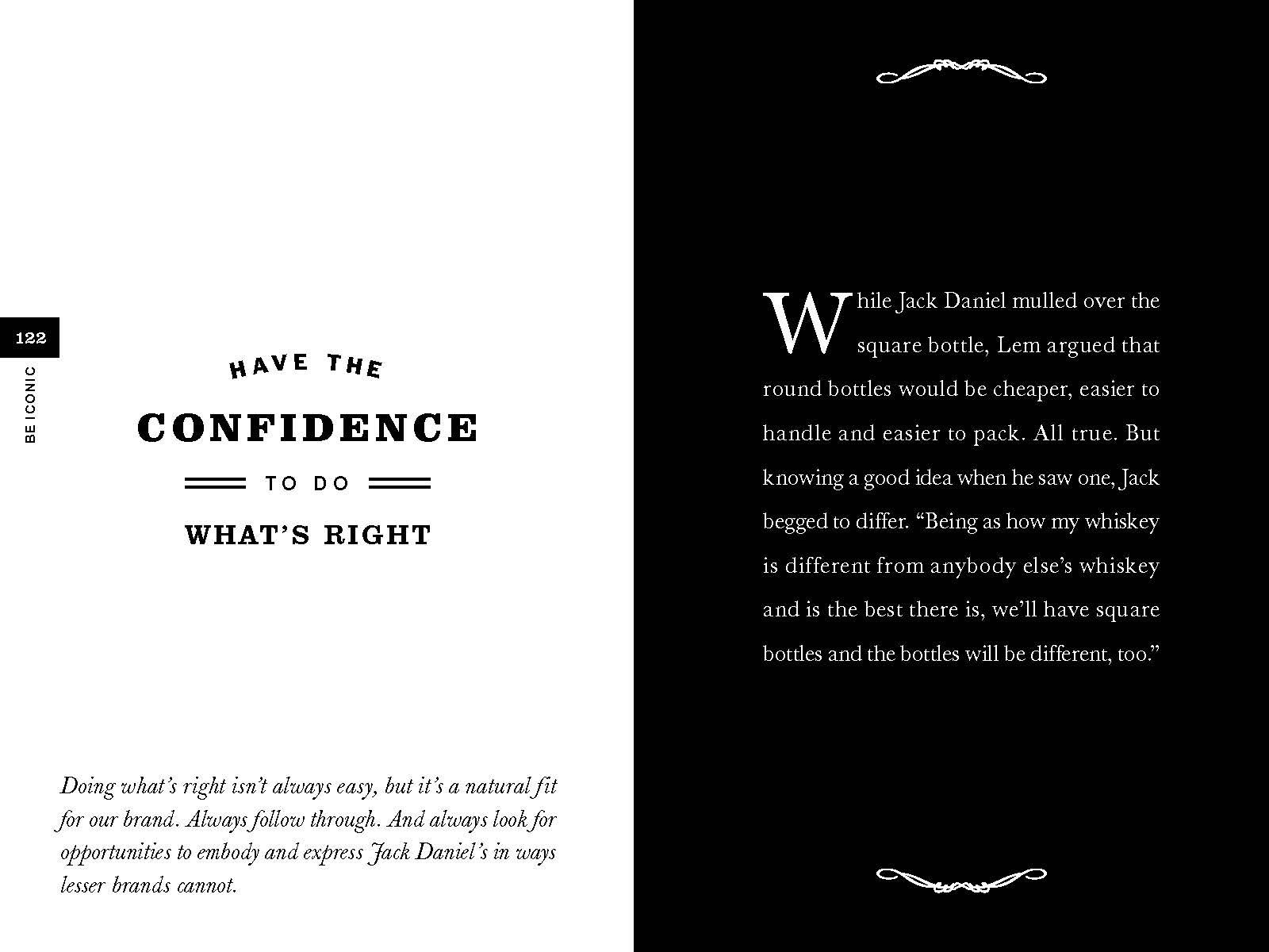 Jack Daniel's Guiding Principles 2012_Page_65.jpg