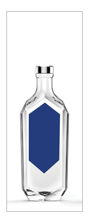 FV_Bottle_concepts.png