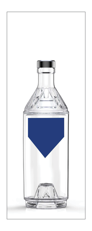 FV_Bottle_concepts2.png