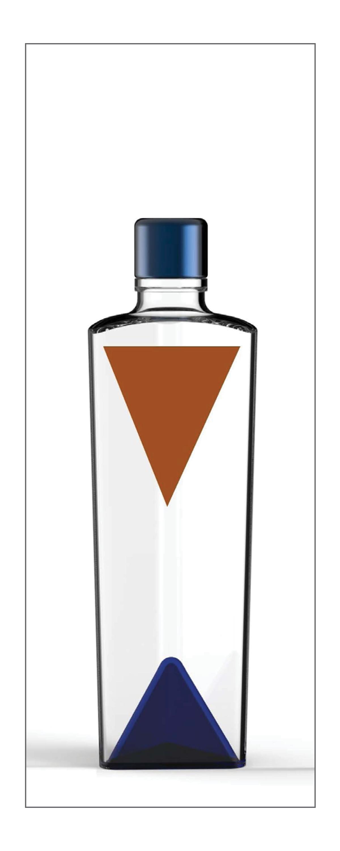 FV_Bottle_concepts5.png