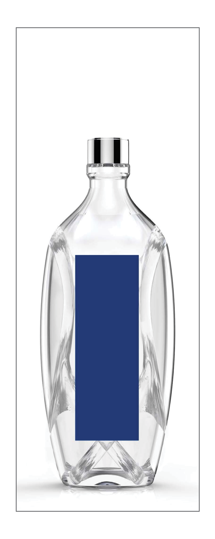 FV_Bottle_concepts8.png